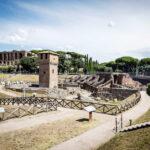 Rzym_Circus-Maximus-3-of-8