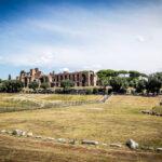 Rzym_Circus-Maximus-4-of-8