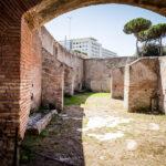 Rzym_Circus-Maximus-6-of-8