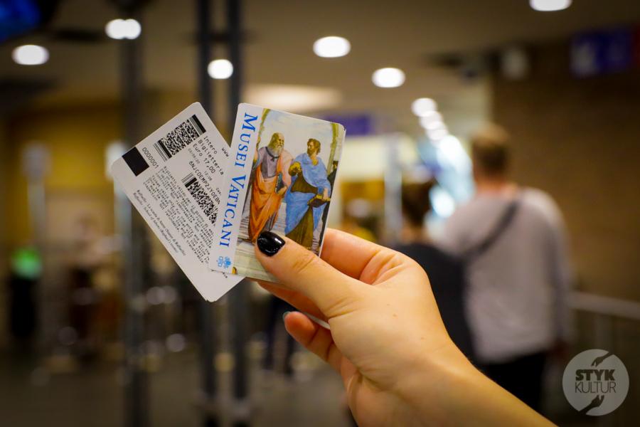 Rzym covid 1 of 1 2 Włochy luzują restrykcje! Sprawdź, co warto wiedzieć przed wyjazdem do Rzymu