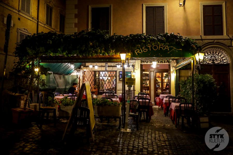 Rzym covid 1 of 1 Włochy luzują restrykcje! Sprawdź, co warto wiedzieć przed wyjazdem do Rzymu