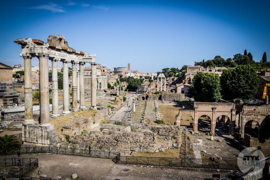 Rzym covid 4 of 6 Włochy luzują restrykcje! Sprawdź, co warto wiedzieć przed wyjazdem do Rzymu