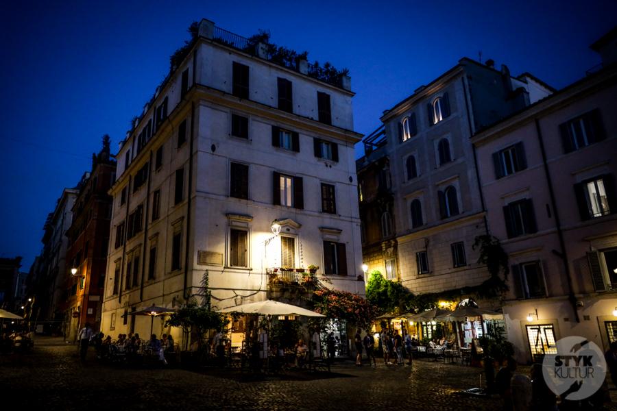 Rzym covid 5 of 6 Włochy luzują restrykcje! Sprawdź, co warto wiedzieć przed wyjazdem do Rzymu