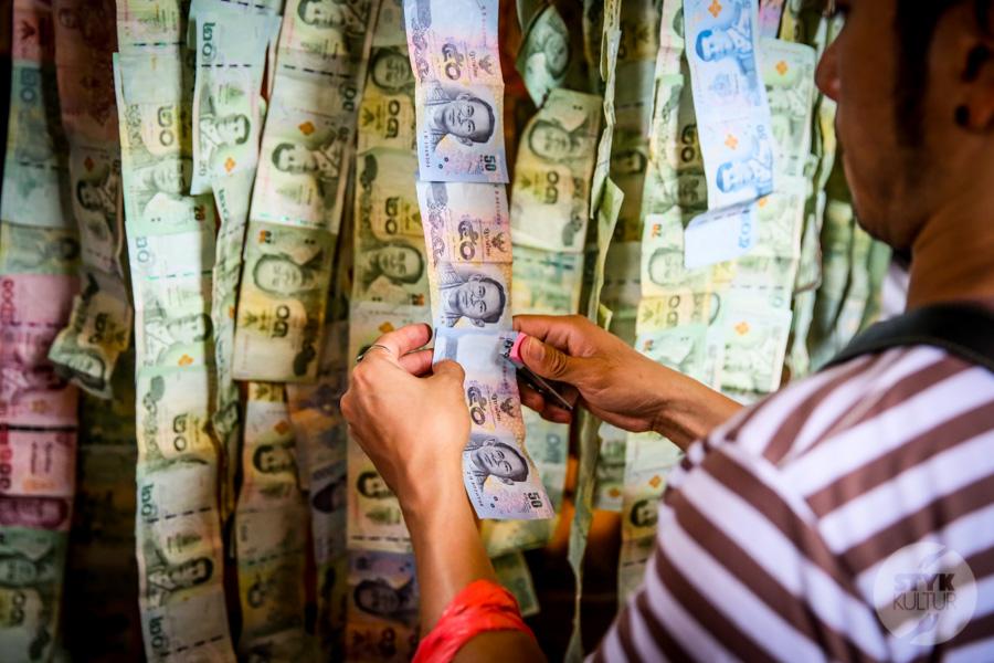 Tajlandia 3 of 3 15 rzeczy, o których warto wiedzieć przed wylotem do Tajlandii ?