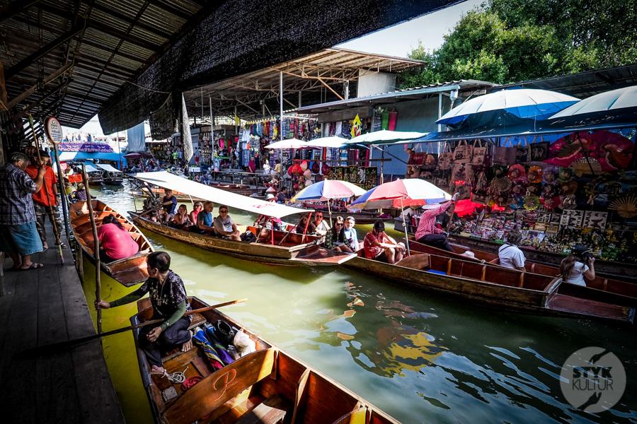 Tajlandia 9 of 1 1 Tajlandia otwiera się na turystów