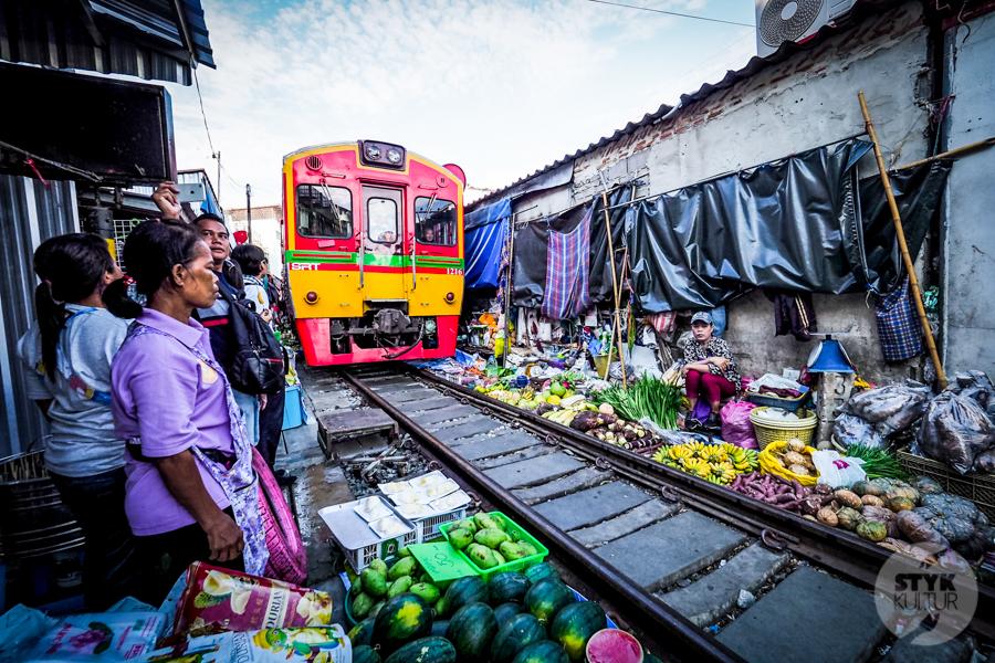TargNaTorach 5 of 1 15 rzeczy, o których warto wiedzieć przed wylotem do Tajlandii ?