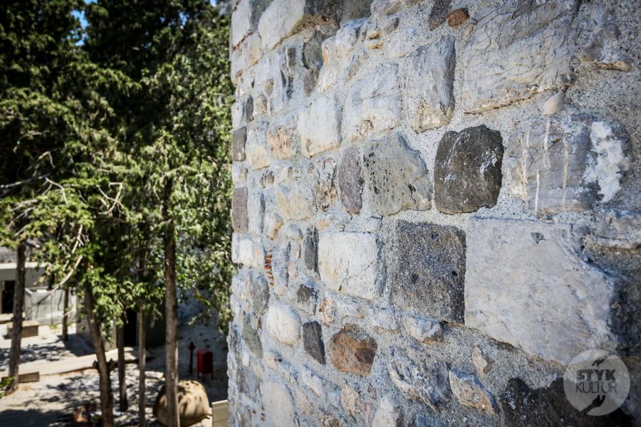 Zamek Bodrum 9 of 41 Zamek św. Piotra w Bodrum i Muzeum Archeologii Podwodnej [historia, eksponaty, ceny biletów, wskazówki dojazdu]
